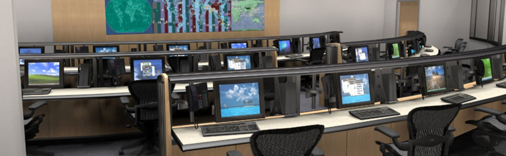 <h3>Integrated Solutions</h3><div class='grid open'></div>for your conference room, executive and board room, your war room and your control room<div class='grid close'></div>